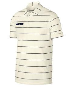 Herren Golfsport Poloshirt Kurzarm