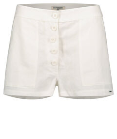 "Damen Shorts ""Eden"""