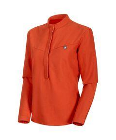 """Damen Shirt """"Yadkin Longsleeve Shirt Women"""""""