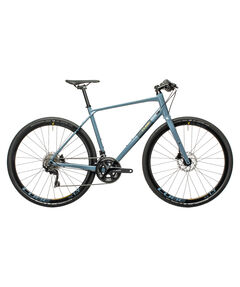 "Fahrrad ""SL Road Race"" Diamantrahmen"