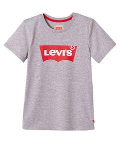 """Jungen T-Shirt """"Levis"""""""