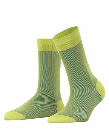 Falke - Damen Socken
