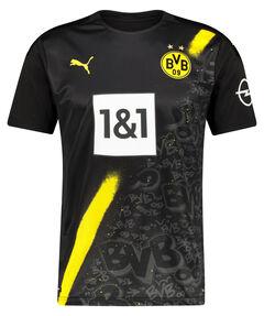 """Herren Fußball Trikot """"Auswärtstrikot BVB Replica SS"""""""