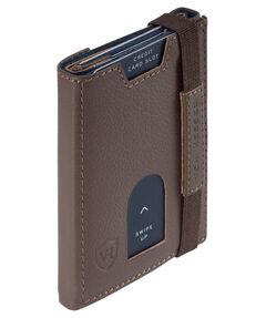 """Portemonnaie """"Whizz Wallet"""""""