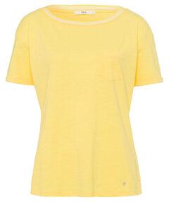 """Damen T-Shirt """"Camille"""""""