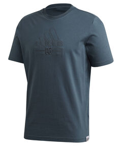 "Herren T-Shirt ""Brilliant Basics"""