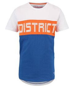 """Jungen T-Shirt """"Helton"""""""