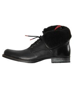 """Herren Boots """"Toby"""""""