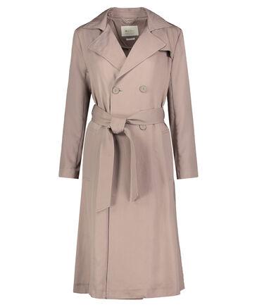 Rich & Royal - Damen Trenchcoat