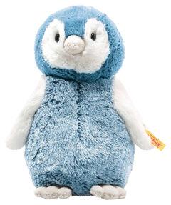 "Kinder Stofftier ""Paule Pinguin"""