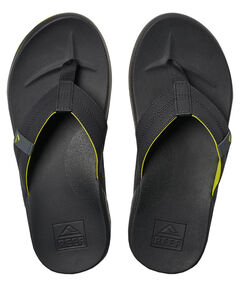 "Herren Zehensandalen ""Cushion Bounce Phantom"""