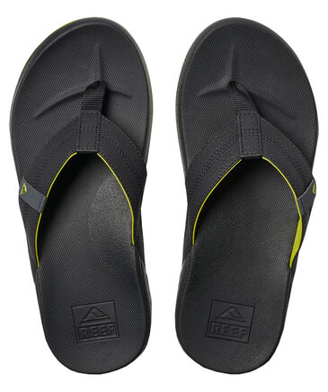 "Reef - Herren Zehensandalen ""Cushion Bounce Phantom"""