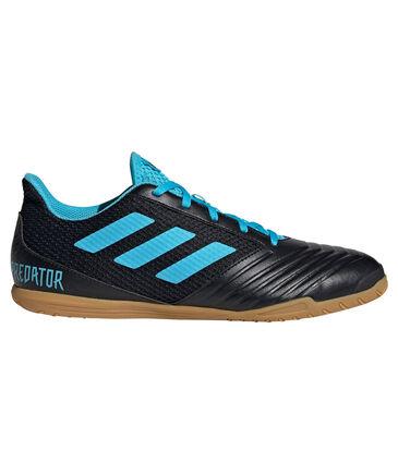 """adidas Performance - Herren Fußballschuhe Halle """"Predator 19.4 IN Sala"""""""