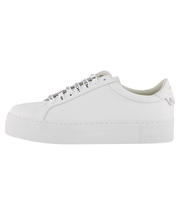 """Givenchy - Damen Sneaker """"Urban Street Plateau"""""""