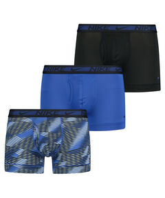 Herren Retropants 3er-Pack