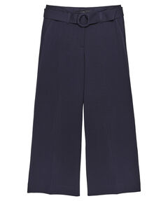 "Damen Hose ""Chilani Detail"""