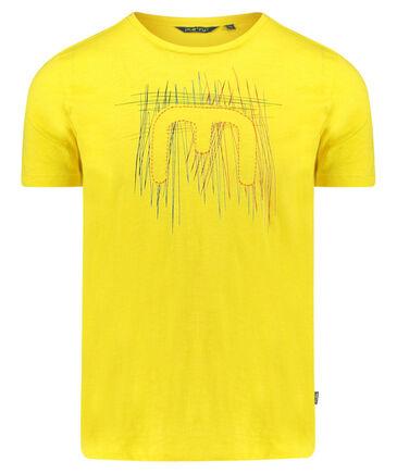 """meru - Herren Outdoor-T-Shirt """"Leeston Men"""""""