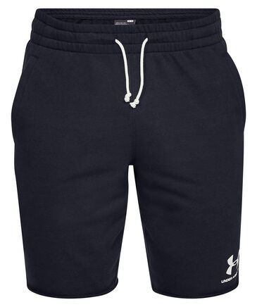 Under Armour - Herren Shorts