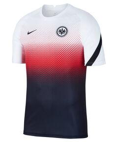 """Herren Fußballtrikot Kurzarm """"SGE Eintracht Frankfurt"""""""