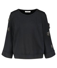 "Damen Sweatshirt ""Casual Coolness"""