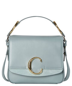 "Damen Handtasche ""C Bag Square"""