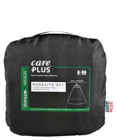 "Moskitonetz ""Mosquito Net - Light weight Bell Durallin® (1-2 pers)"""