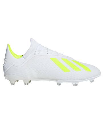 "adidas Performance - Herren Fußballschuhe Rasen ""X 18.2 FG"""