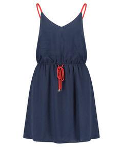 "Damen Kleid ""TJW Essential Strap Dress"""