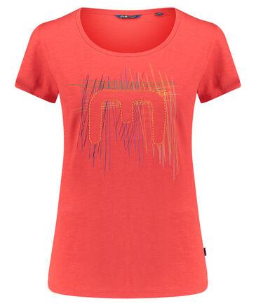 "meru - Damen Outdoor-T-Shirt ""Leeston Women"""
