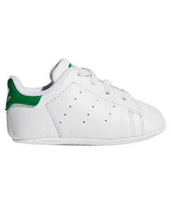 "Kinder Baby Sneaker ""Stan Smith Crib"""