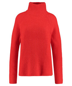 buy online e6bf3 49dcc Pullover - engelhorn fashion