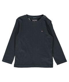 Jungen Baby Shirt Langarm