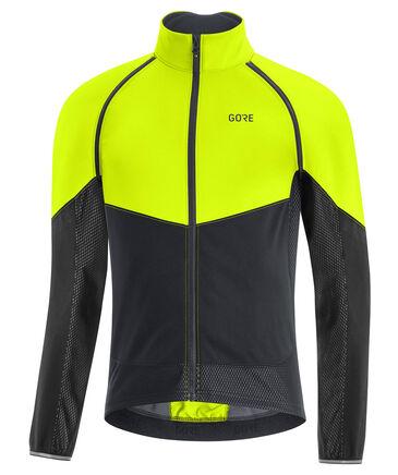 """GORE® Wear - Herren Fahrradjacke """"Phantom GTX I"""""""