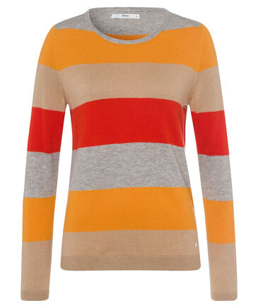 "BRAX - Damen Pullover ""Style.Liz"""