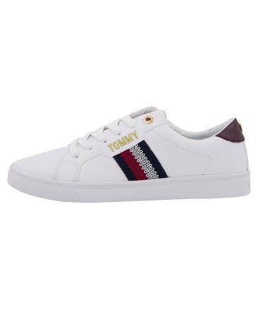 "Tommy Hilfiger - Damen Sneaker ""Lace Up"""
