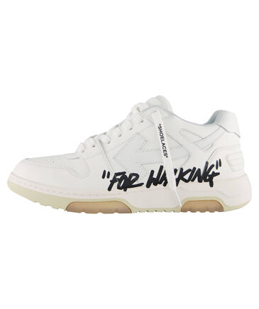 "Off-White - Herren Sneaker ""Out Of Office"""
