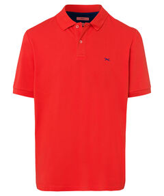 "Herren Poloshirt ""Pete"" Regular Fit Kurzarm"