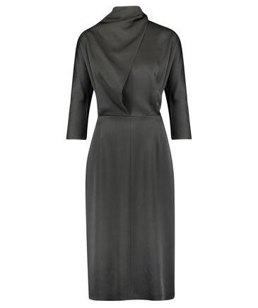 """BOSS - Damen Kleid """"Dacea"""" 3/4-Arm"""