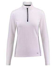 "Damen Shirt ""Tabea"" Langarm"