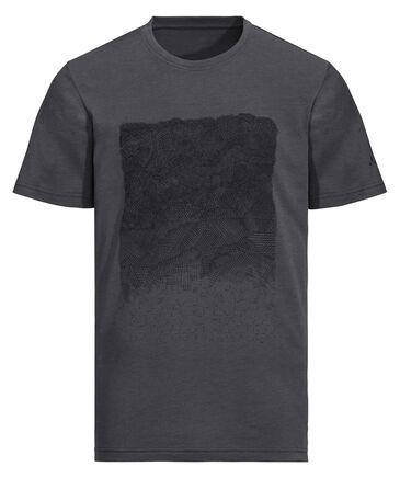 """VAUDE - Herren Radshirt """"Men's Cyclist T-Shirt IV"""" Kurzarm"""
