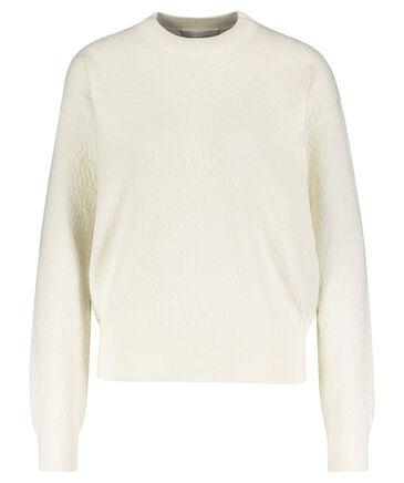 """BOSS - Damen Pullover """"C_Fakenna"""""""