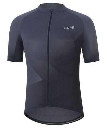 """GORE® Wear - Herren Radsport Trikot """"Fade"""" Kurzarm"""