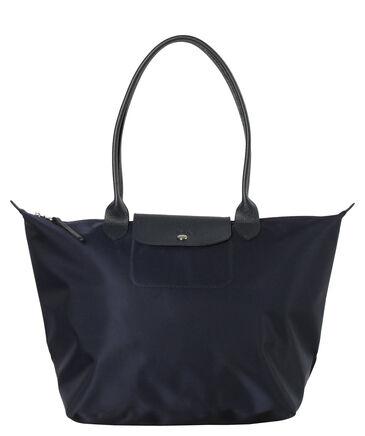 """Longchamp - Damen Shopper """"Le Pliage Néo"""""""
