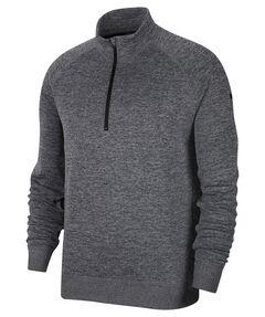 """Herren Sweatshirt """"Dri-FIT Player"""""""