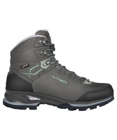 "Damen Trekkingschuhe ""Lady Light GTX"""