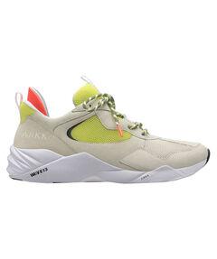 "Herren Sneaker ""Kanetyk Suede W13"""