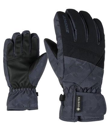 """Ziener - Kinder Ski-Handschuhe """"Leif GTX"""""""