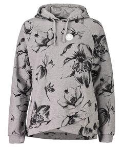 """Damen Sweatshirt """"MegiaM."""""""
