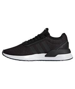 """Damen Sneaker """"U_Path X"""""""