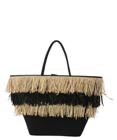 "Damen Shopper ""Summer Vibes"""